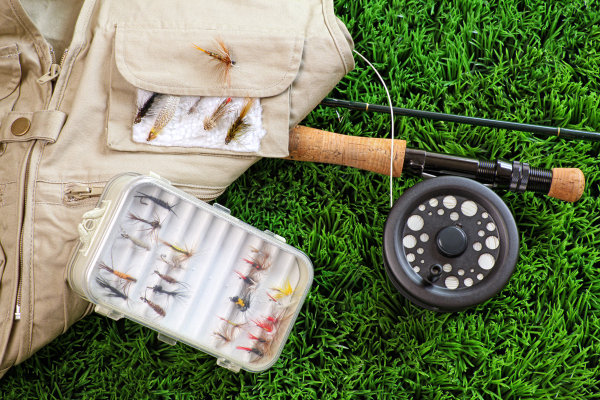 Fishing supplies HD pictures-3