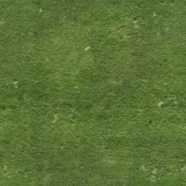 Football field turf material-2
