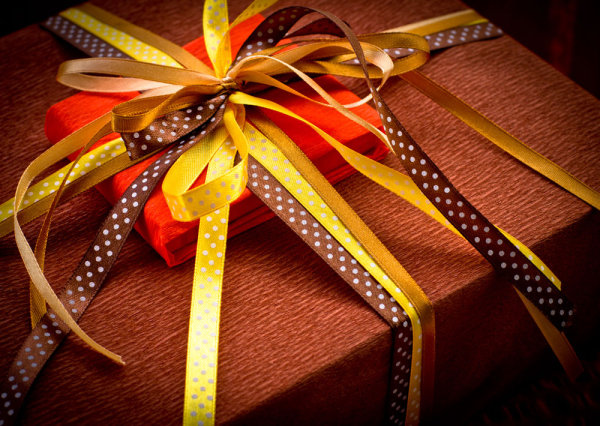 Gift Ribbon 04-HD pictures