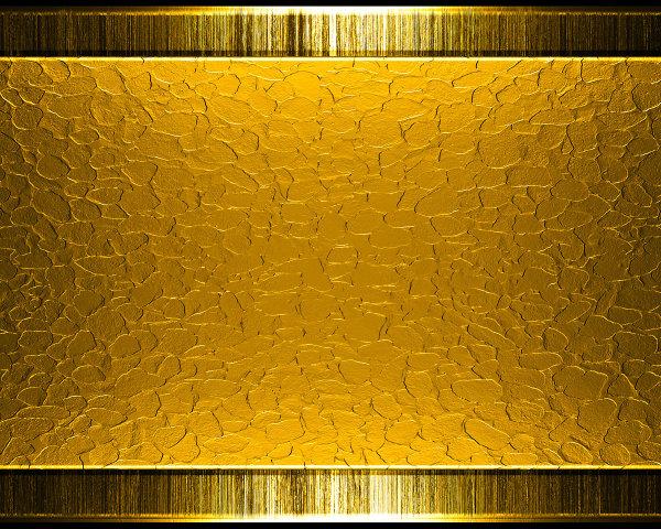 Golden steel HD pictures-5
