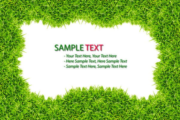 Green grass background 05--HD pictures