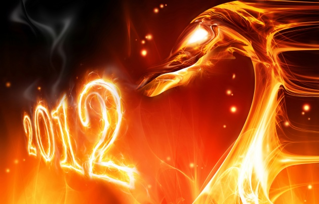 HD 2012 Dragon pictures download