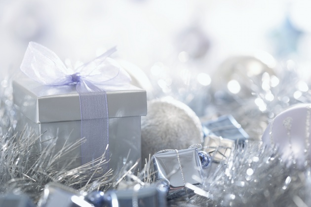 HD beautiful Christmas gifts