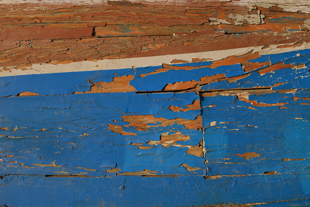 HD blue wood picture download