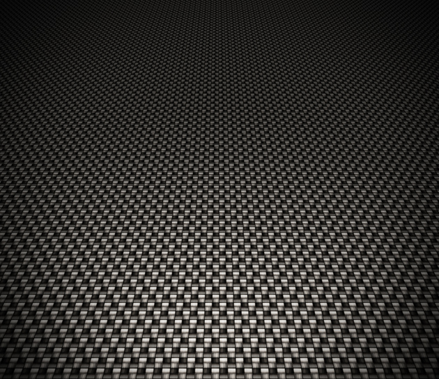HD carbon fiber background picture download
