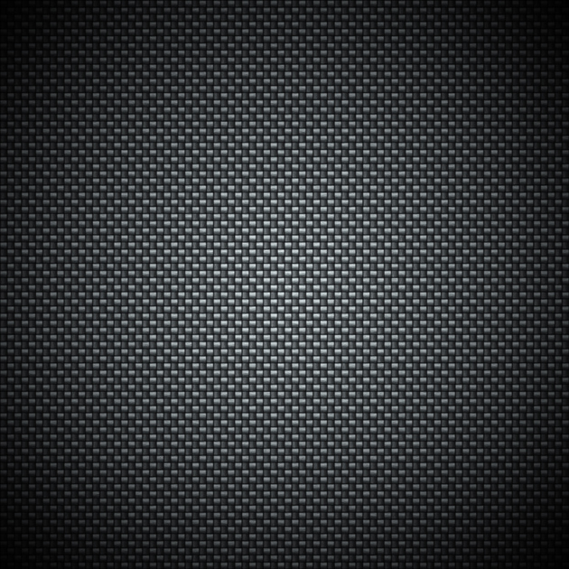 HD carbon fiber picture download