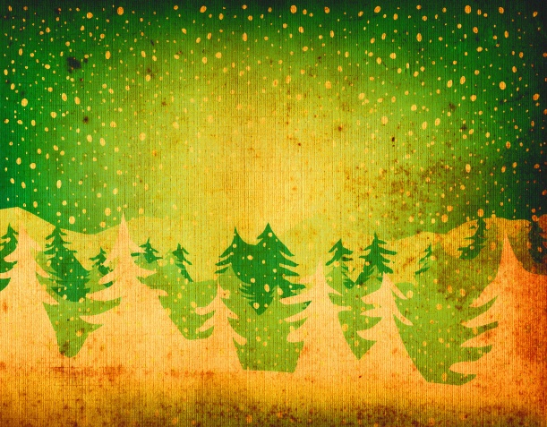 HD Christmas background pictures to download