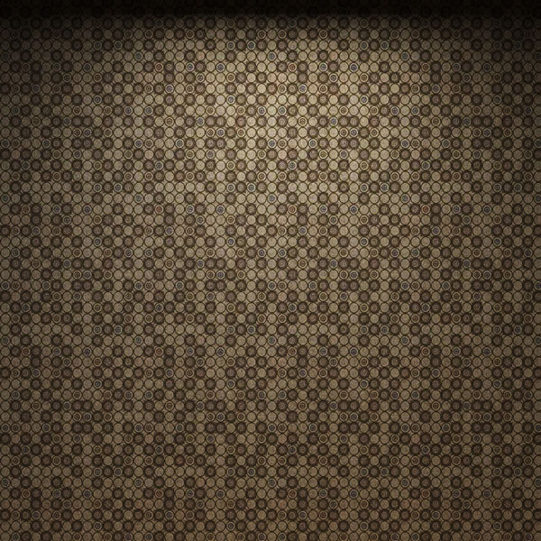 HD cloth wallpaper background picture