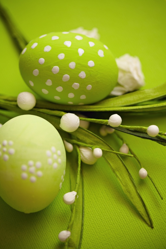 HD Easter background picture download