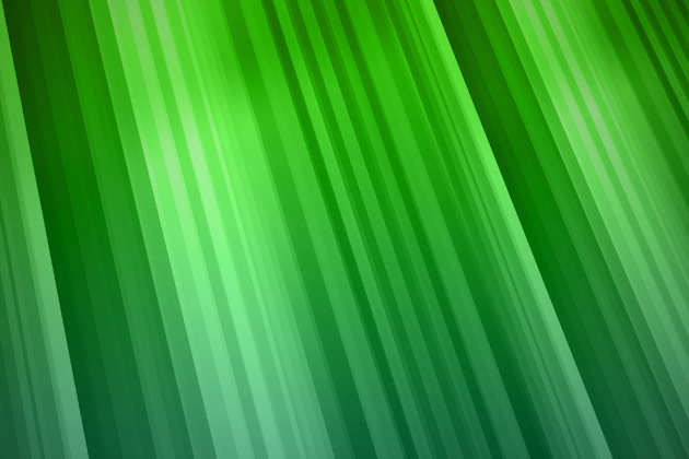 HD fashion green picture download