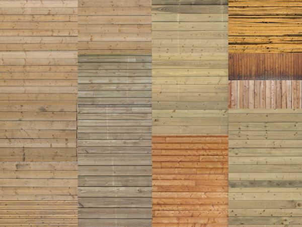 HD picture collection wood flooring-1