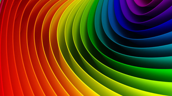 HD pictures colorful 3D backgrounds-1