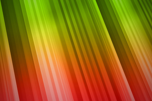 HD stripe color pictures to download