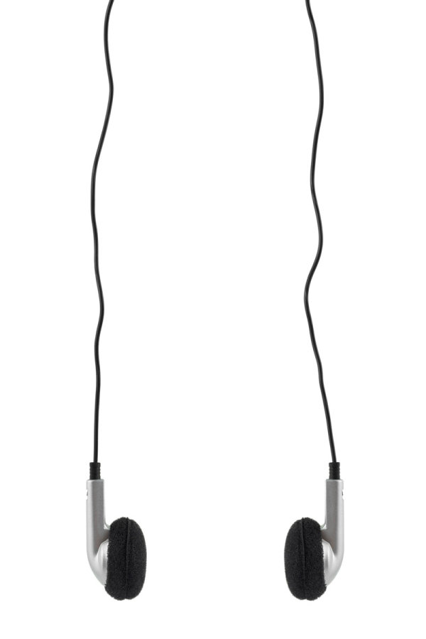 Headset 07-HD pictures