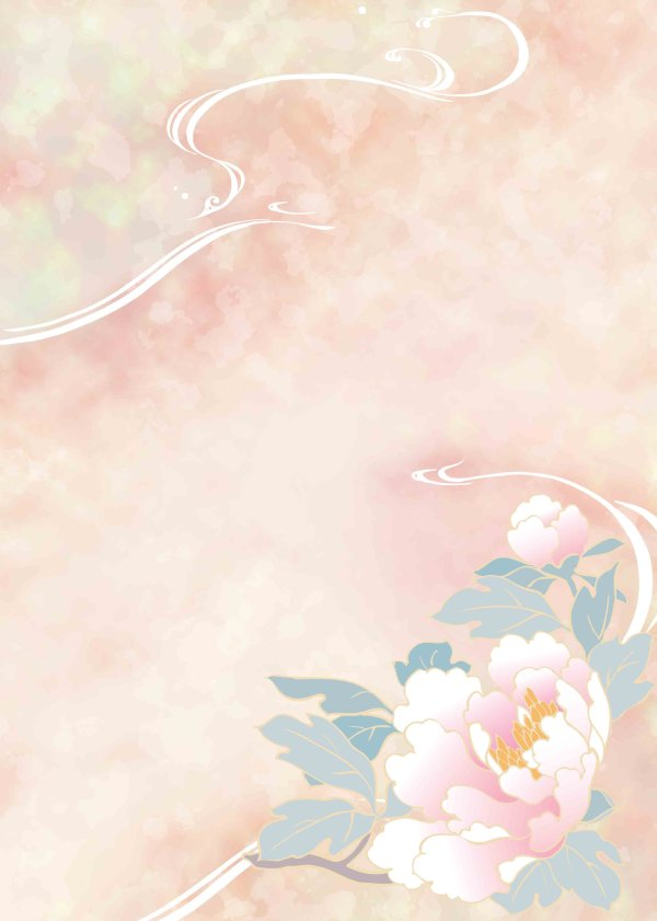 Japanese style background-color 31 HD picture