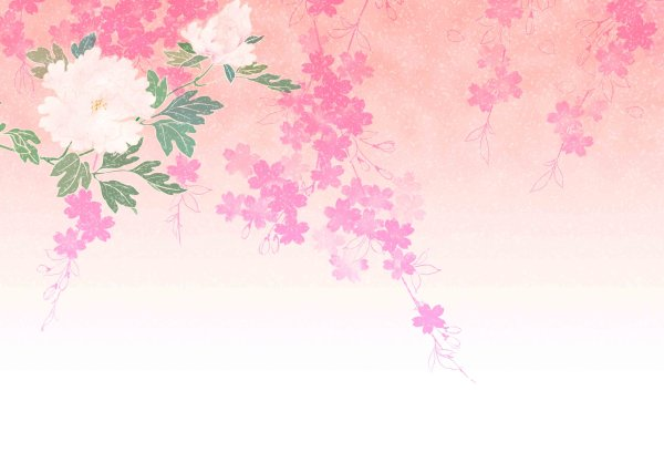 Japanese style background color 61 hd pictures free download japanese style background color 61 hd pictures toneelgroepblik Images