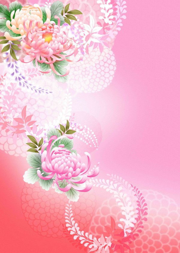 Japanese style background-color 65 HD pictures