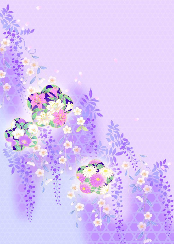 Japanese style background-color 67 HD pictures