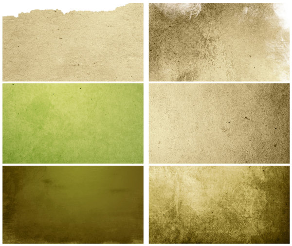 Kraft paper backgrounds HD pictures-3