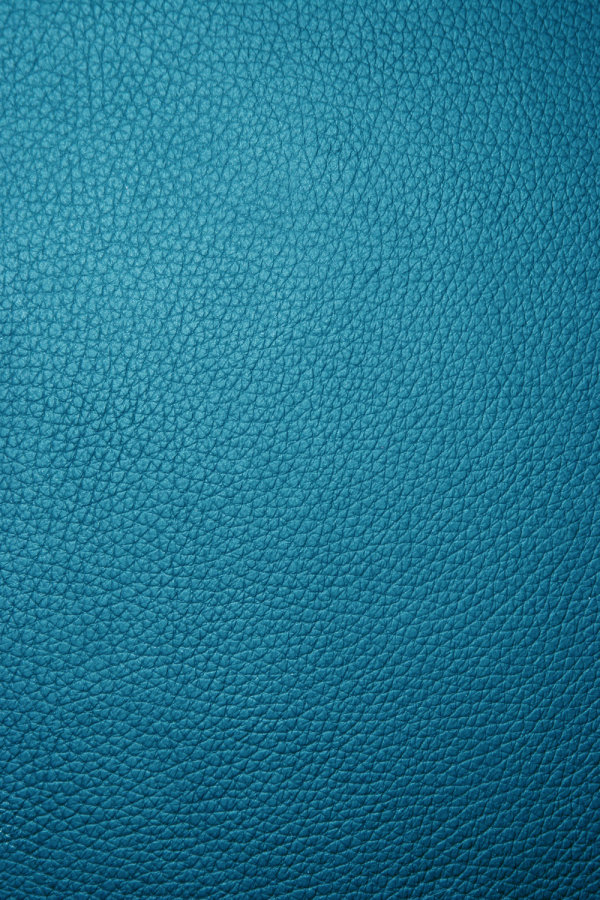 Leather texture 04--HD pictures