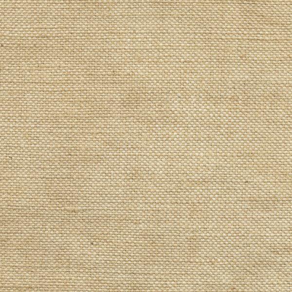 Linen fabric background 03--HD pictures