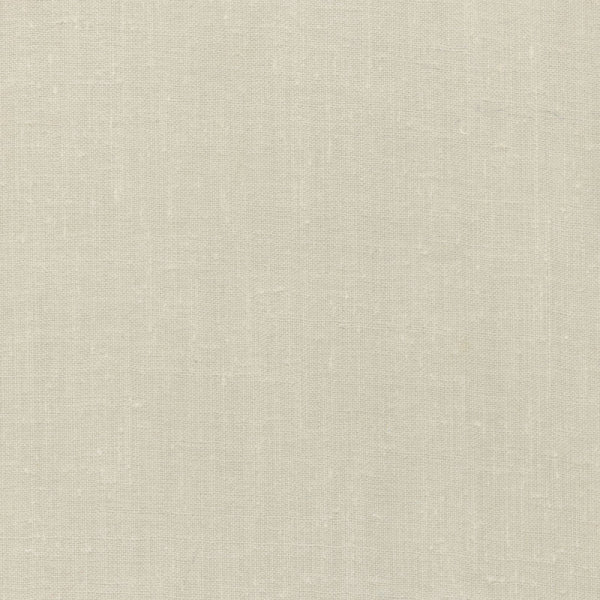 Linen fabric background 05--HD pictures