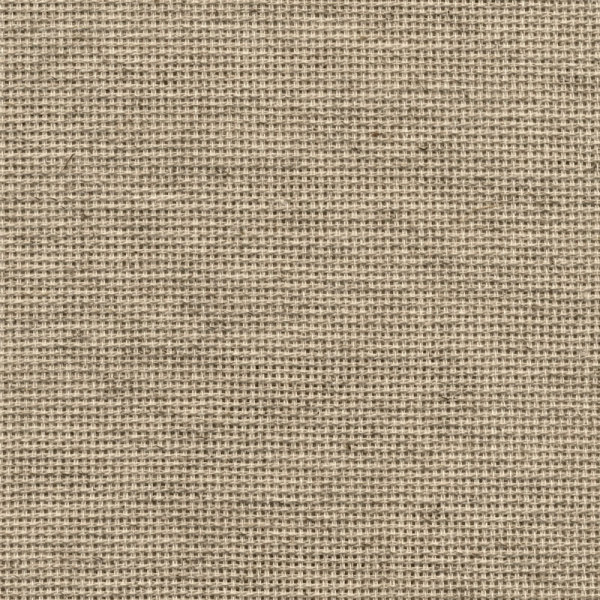 Linen fabric background 06--HD pictures