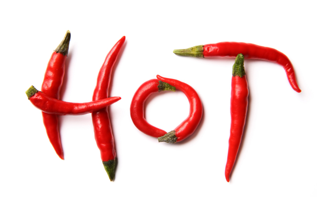 Little pepper personality picture download