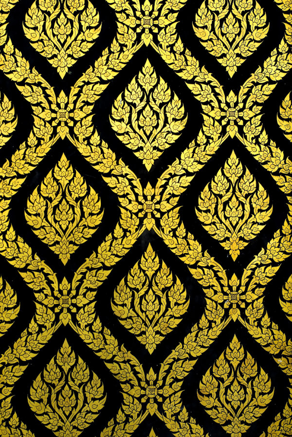 Magnificent noble pattern background 01--HD pictures