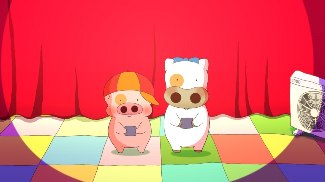 Mcdull HD picture download