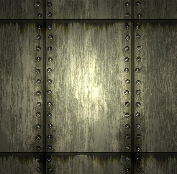 Metal backgrounds HD pictures-1