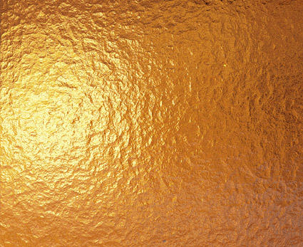 Metal paper texture picture material-1