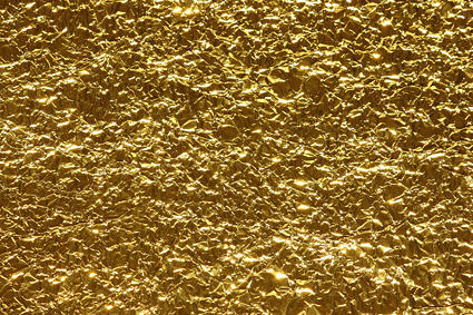 Metal paper texture picture material-2