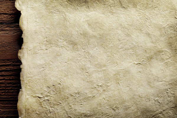 Old paper background high definition pictures-3