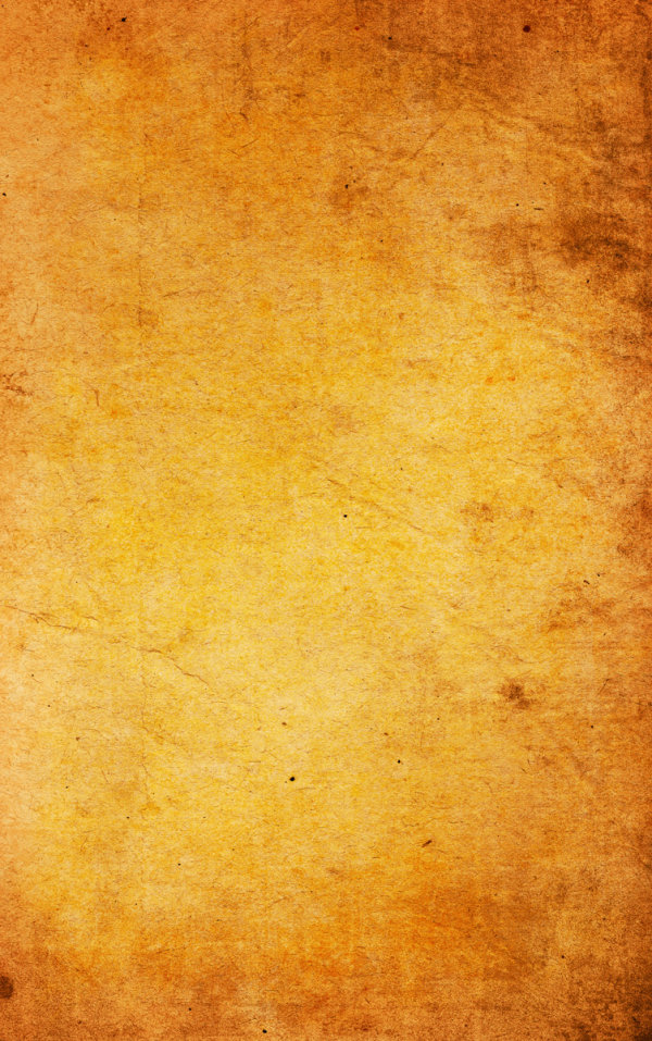 Oversized vellum backgrounds HD pictures-1