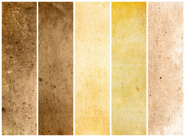 Oversized vellum backgrounds HD pictures-2
