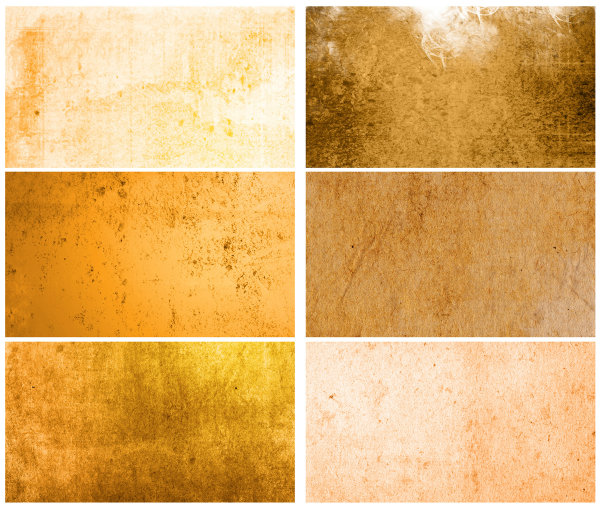 Oversized vellum backgrounds HD pictures-4