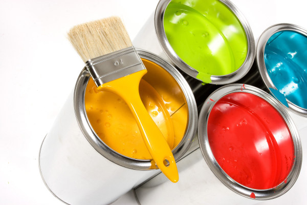 Paint theme HD pictures-7