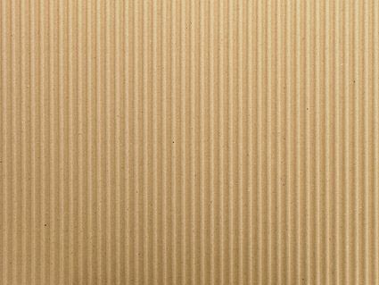 Paper texture picture material-2
