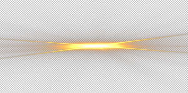 Bright Light Effect Png