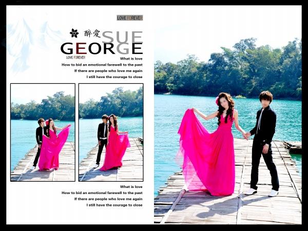 adobe photoshop wedding templates