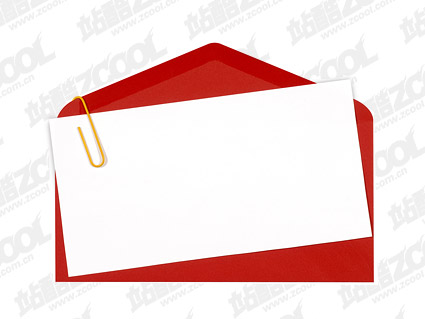 Red envelope stationery boutique pictures