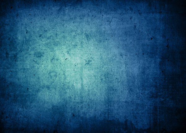 Retro blue background 03--HD pictures