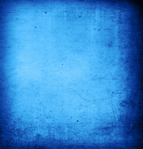 Retro blue background 05--HD pictures