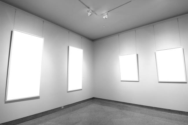 Room interior design pictures download