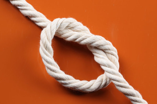 Rope clip 01--HD pictures