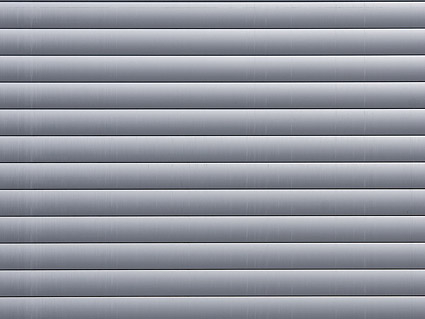 Shutters background picture material