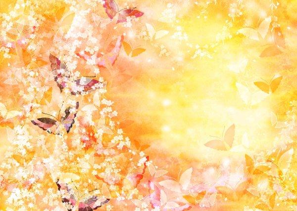 Sozaijiten: Japan style-color 1