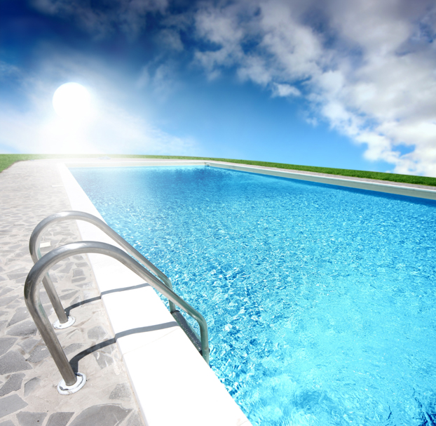 Swimming pool picture download