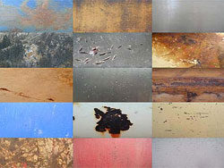 16 metal texture backgrounds HD pictures